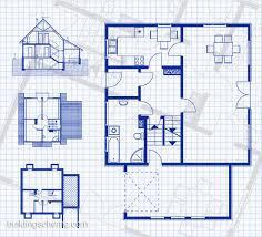blueprint creator free homepeek