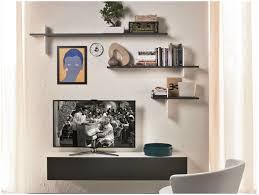 Wall Shelves For Cats Standing Wall Shelves Pennsgrovehistory Com