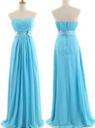 cheap bridesmaid dresses 2016 dresstells com