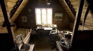 schlafzimmer mit dachschrã ge gestalten de pumpink ideen tapeten schlafzimmer