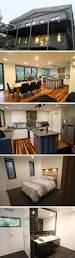 container home interiors the 25 best shipping container interior ideas on pinterest