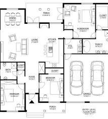 basic house plans free plans 5 bedroom apartment floor plan free basic floor plans basic