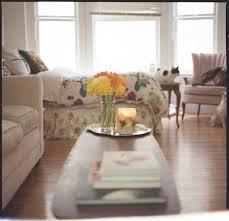 Studio Apartment Setup Examples 586 Best Tiny Apartment Inspiration Images On Pinterest