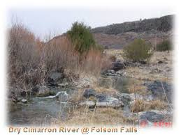 surface bureau welcome to the wqcc approved cimarron river watershed tmdls at