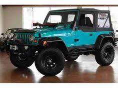 1998 jeep wrangler rubicon is the 2017 jeep wrangler rubicon worth 11k more than a wrangler