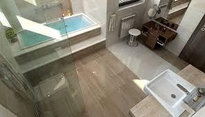 top bathroom designs bathroom top bathroom designs house exteriors