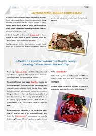 brochure and leaflet design