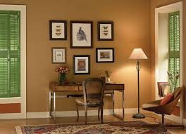 top 10 ways to add color to a living room