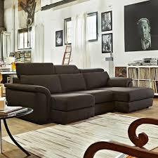 poltrone e sofa prezzi divani moderni divani e sofa dai prezzi