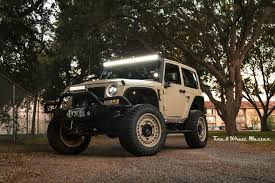 black jeep black rims armory truck rims by black rhino