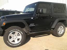 mail jeep lifted duratrac 255 75 r17 pics page 2 jeep wrangler forum
