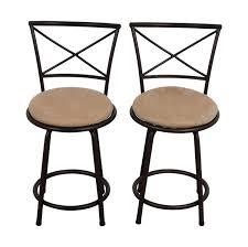 big lots bar table big lots bar stool set wood stools furniture swivel inch walmart com