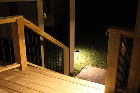 gallery midwest lightscapes outdoor u0026 landscape lighting for
