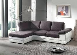 type de cuir pour canapé type de cuir pour canapac fresh luxury canapac convertible en cuir