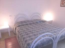 chambre d hote venise chambre d hotes venise chambres d hôtes piccin house chambres d