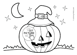 coloring pages printable for halloween halloween coloring pages free print christian coloring sheets free