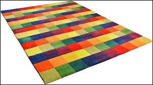 jugendzimmer teppich teppich
