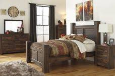 Ashley Bedroom Furniture Set by King Size Bedroom Sets Crafts Home