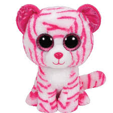 ty beanie boos plush animal doll toy owl unicorn cat elephant
