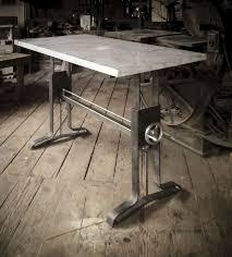 Industrial Standing Desk by 10 Best Hes Standing Desk Ideas Images On Pinterest Desk Ideas