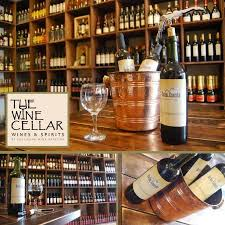 Wine Cellar Liquor Store - the wine cellar cagayan de oro philippines top tips before you