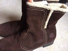 totes s winter boots size 11 totes zip boots for size 11 ebay