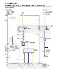 cigarette lighter fan autozone repair guides ventilation air conditioning 2004