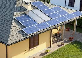 use solar where is the best place to use solar panels canada bound
