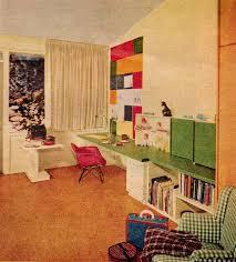 167 best retro mid century bedrooms images on pinterest mid