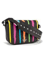mini crossbody bag 38