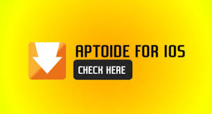 aptoide apk ios aptoide for ios version for ios android