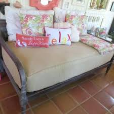 daybeds daybed mattress cover etsy outdoor daybed mattress