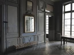 97 best have some decorum parisian interiors images on pinterest