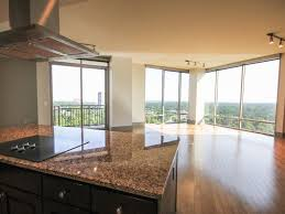 Rental Homes In Houston Tx 77077 7 Riverway Houston Tx Welcome Home