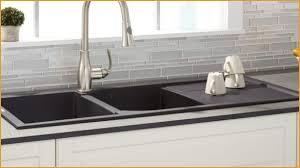 Kitchen Undermount Sink Kitchen Undermount Sinks Modern Looks Modern Kitchen Bathroom