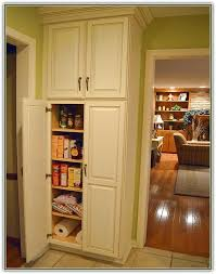 lowes stand alone kitchen cabinets tehranway decoration