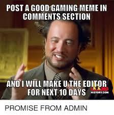Meme Photo Comments - 25 best memes about good game meme good game memes