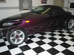 photo gallery of the rustoleum garage floor paint garage floor garage floor tiles design garage floor coverings image of simple garage floor tiles lowes