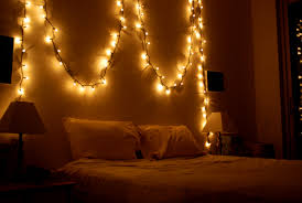 bedroom archaicfair bedroom ceiling lighting ideas rtic romantic