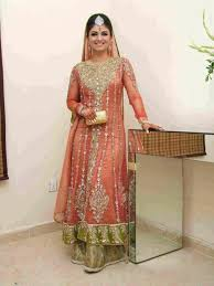 new bridal dresses pin by nida on decoration decoration
