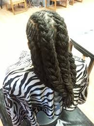 cornrows hair added jamis braid designz and dreads pinterest ebony and ivory hair design and weaves 367 photos 67 reviews