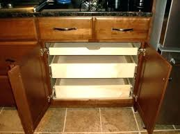 kitchen cabinets and drawers kitchen cabinets drawers kitchen cabinets drawers india