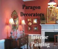 Home Decorators Nj Exterior Painting Bergen County Nj Interior Painter Bergen