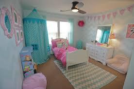 decoration diy kids room decor girls bedroom wall archives house
