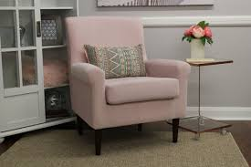 High Back Chairs For Living Room Armchair High Back Armchair High Back Living Room Chair High