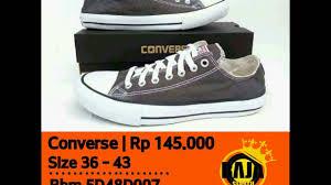 Sepatu Converse Pic bbm 5d48d007 jual sepatu converse all jual sepatu converse