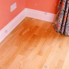 Laminate Flooring Skirting Board Trim by Skirting Board For Laminate Flooring Choice Image Home Flooring