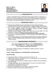 objective for resume sales associate mechanical engineering resume career objective dalarcon com sheet metal design engineer resume free resume example and