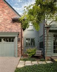 11 best exterior paint images on pinterest aqua front doors