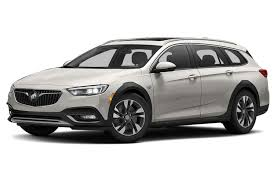 buick new models pricing mpg and ratings cars com